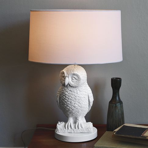 metal used loading owl details is gently tall image itm about s decor decorative