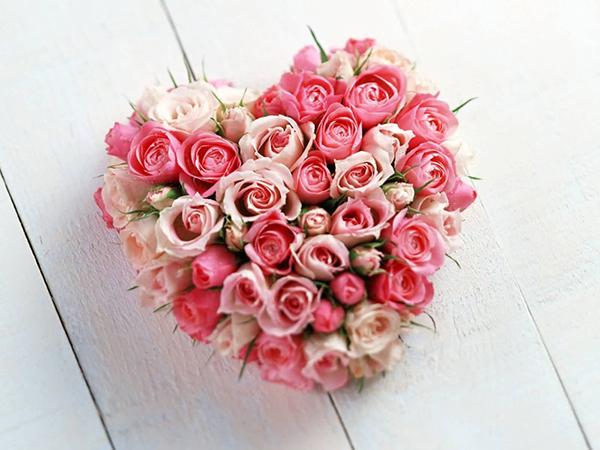 valentines-day-flowers-PIXERSblog