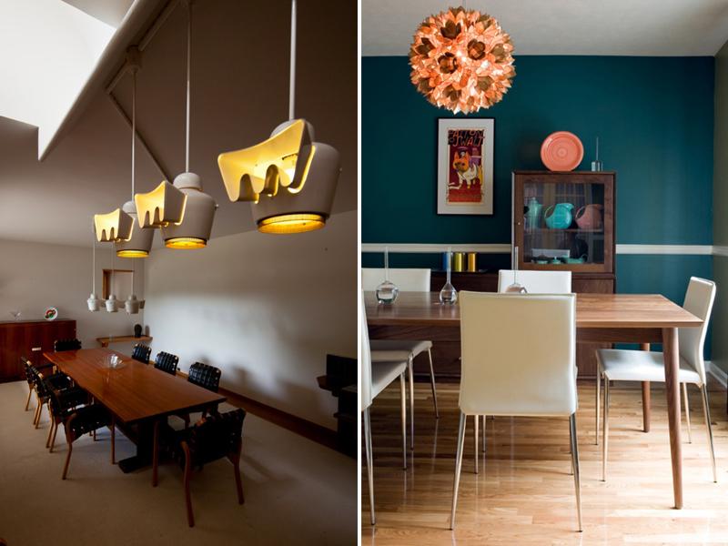 Mid Century Original Lamps - PIXERS blog