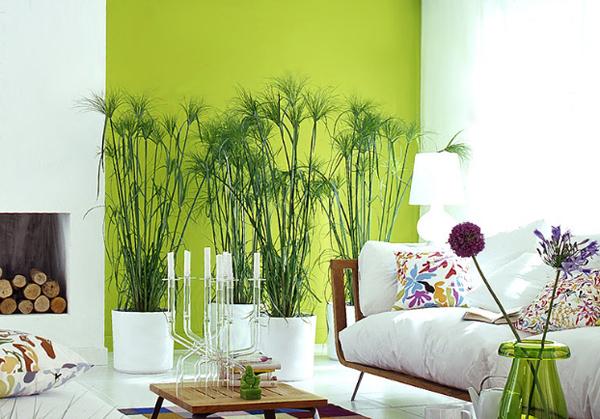 Lime-green-color-living-room-PIXERSblog