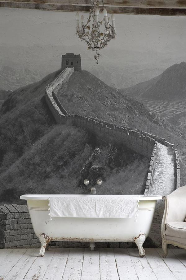 Wielki Mur Chiński_PIXERS_1400973