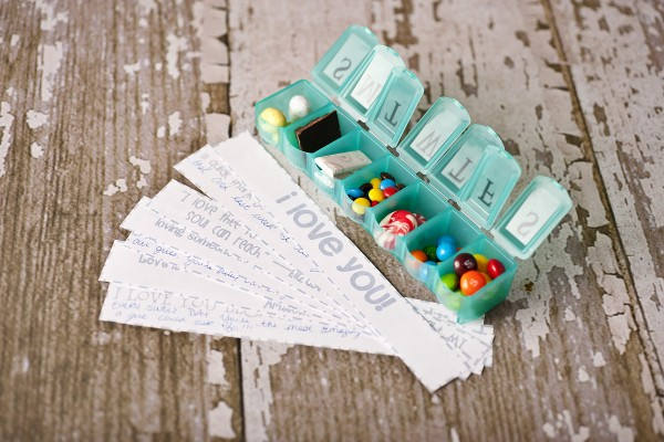 Valentines Candy Pills PIXERS blog