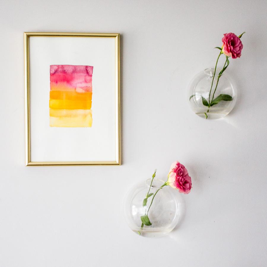 03-wazon-na-ścianę